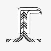 PFTE Design